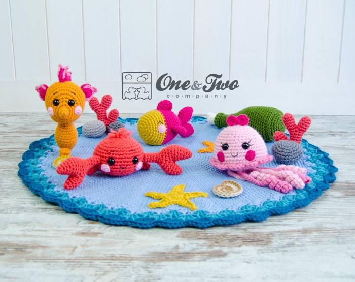 alfombra crochet-pompon-otakulandia.es (24)