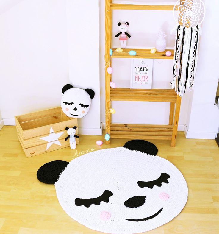 alfombra crochet-pompon-otakulandia.es (29)