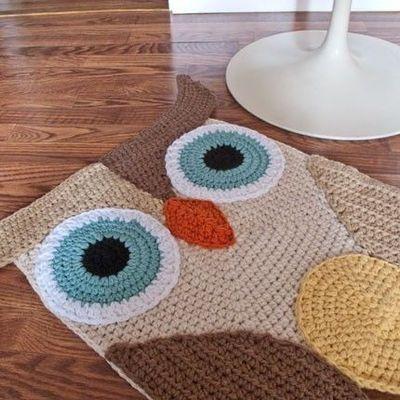 alfombra crochet-pompon-otakulandia.es (35)