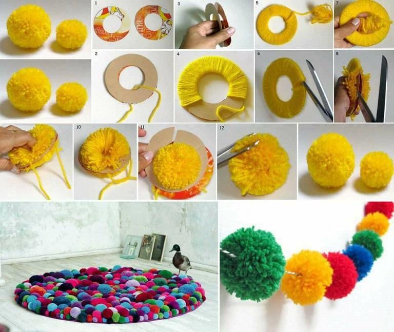 alfombra crochet-pompon-otakulandia.es (36)