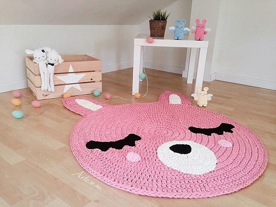 alfombra crochet-pompon-otakulandia.es (37)