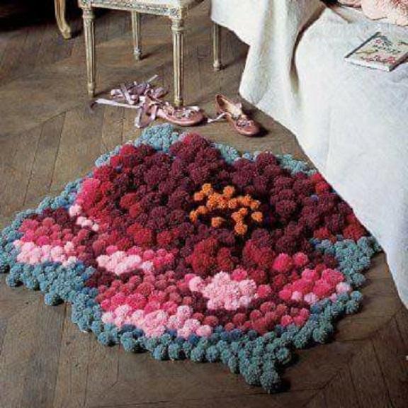 alfombra crochet-pompon-otakulandia.es (38)