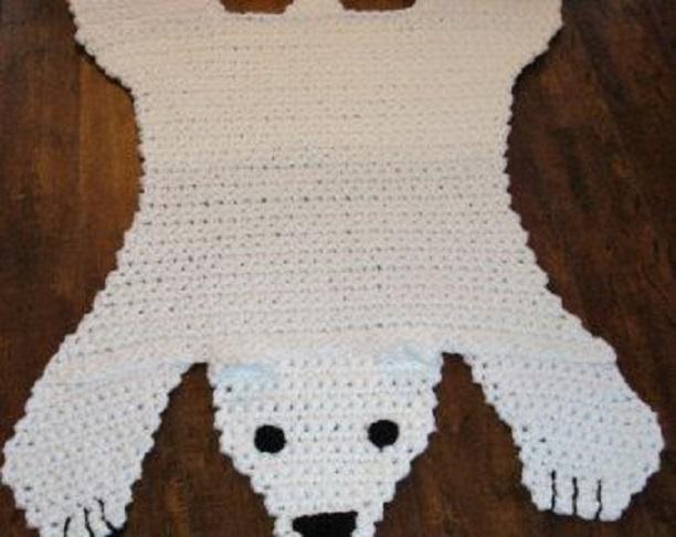 alfombra crochet-pompon-otakulandia.es (40)
