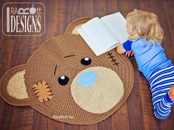 alfombra crochet-pompon-otakulandia.es (41)