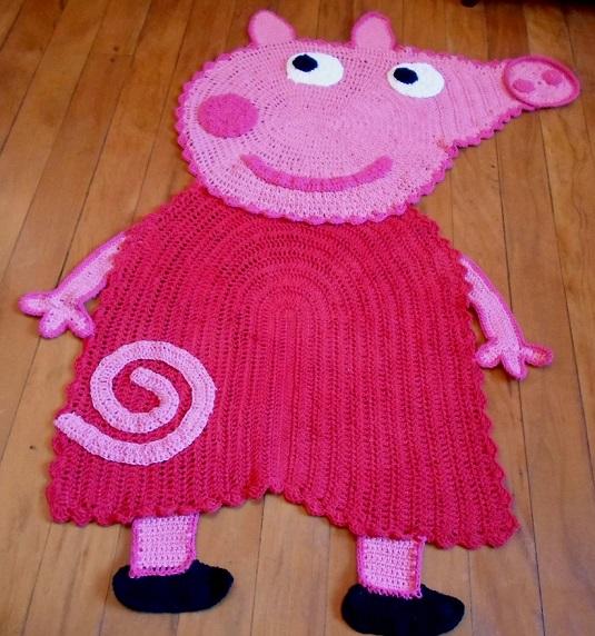 alfombra crochet-pompon-otakulandia.es (43)