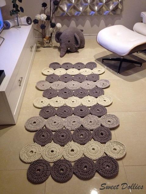alfombra crochet-pompon-otakulandia.es (44)