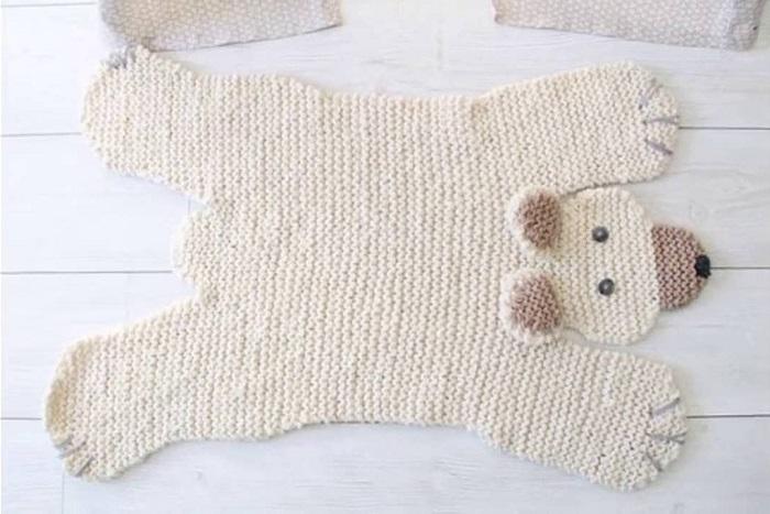 alfombra crochet-pompon-otakulandia.es (45)