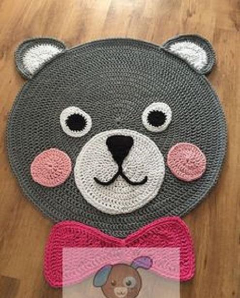alfombra crochet-pompon-otakulandia.es (46)