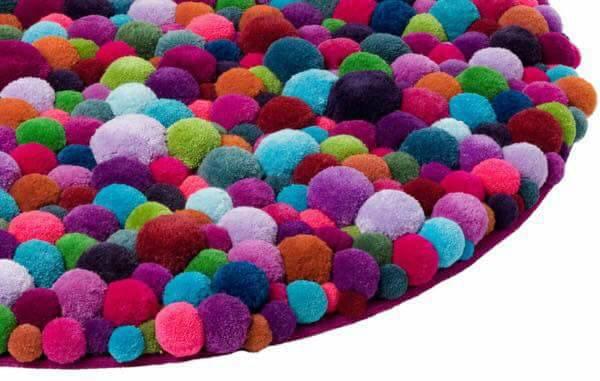 alfombra crochet-pompon-otakulandia.es (47)