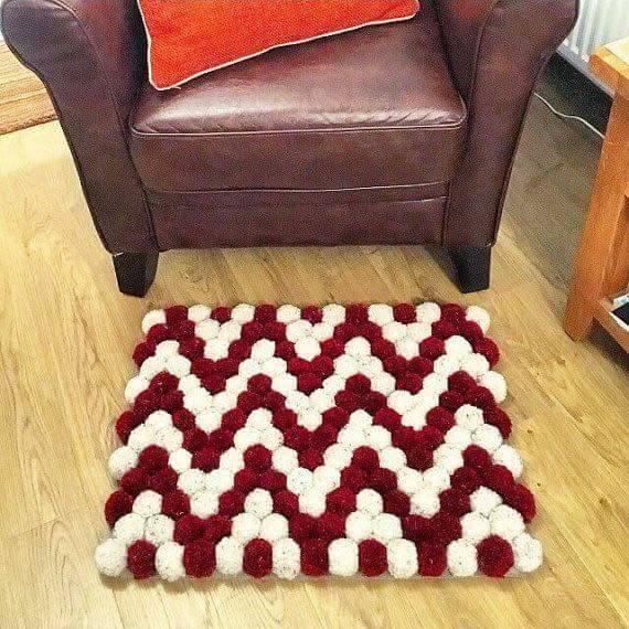 alfombra crochet-pompon-otakulandia.es (51)