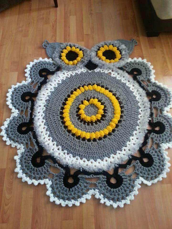 alfombra crochet-pompon-otakulandia.es (52)