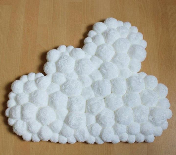 alfombra crochet-pompon-otakulandia.es (53)
