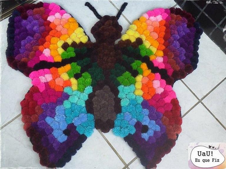 alfombra crochet-pompon-otakulandia.es (54)
