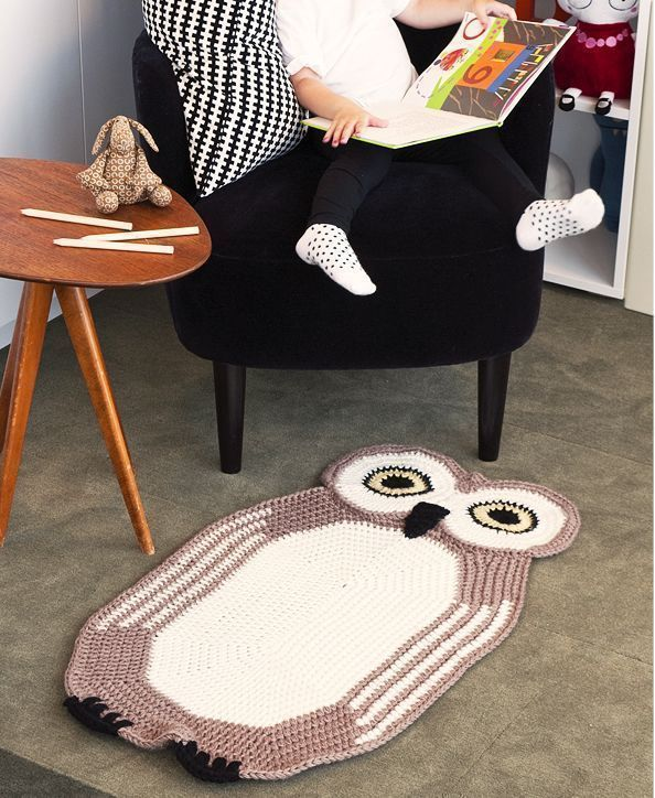 alfombra crochet-pompon-otakulandia.es (55)