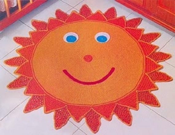 alfombra crochet-pompon-otakulandia.es (57)