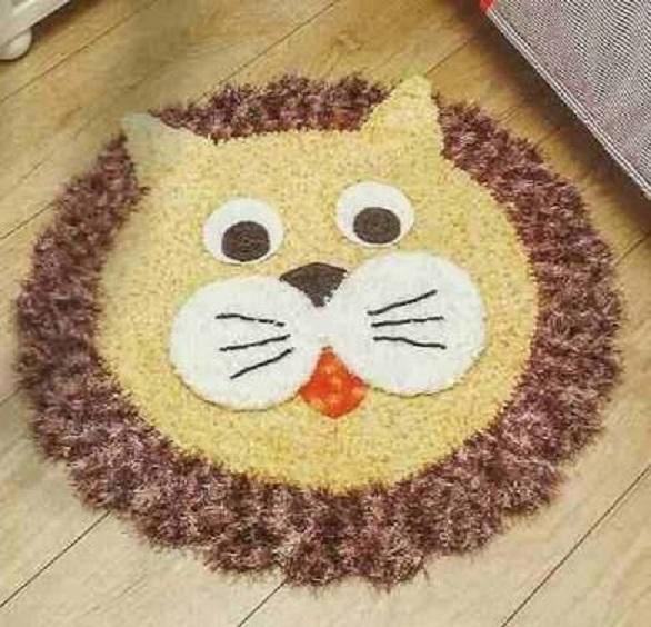 alfombra crochet-pompon-otakulandia.es (58)