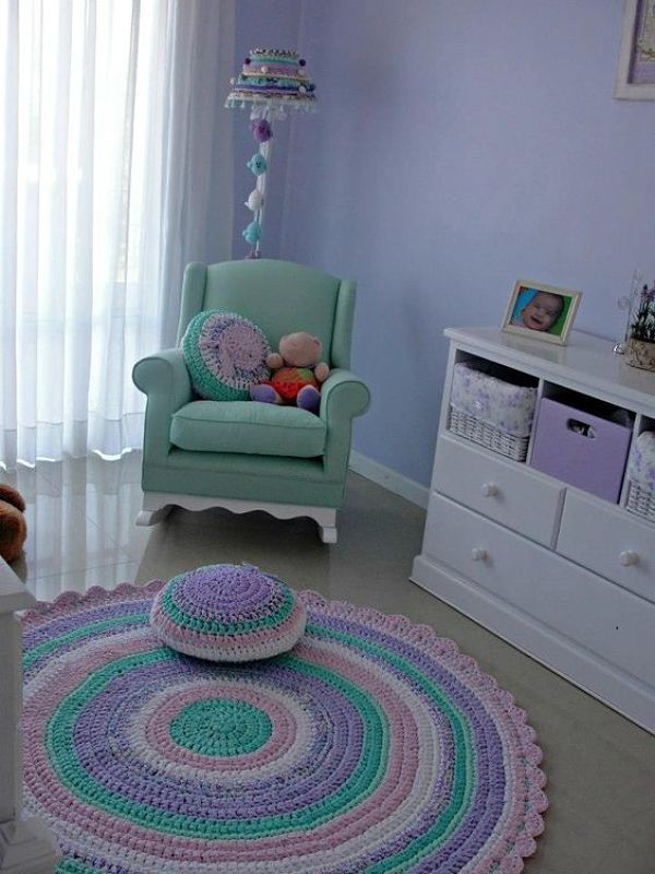 alfombra crochet-pompon-otakulandia.es (59)