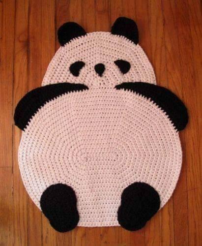 alfombra crochet-pompon-otakulandia.es (6)