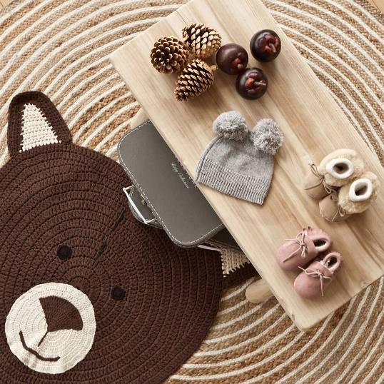 alfombra crochet-pompon-otakulandia.es (60)