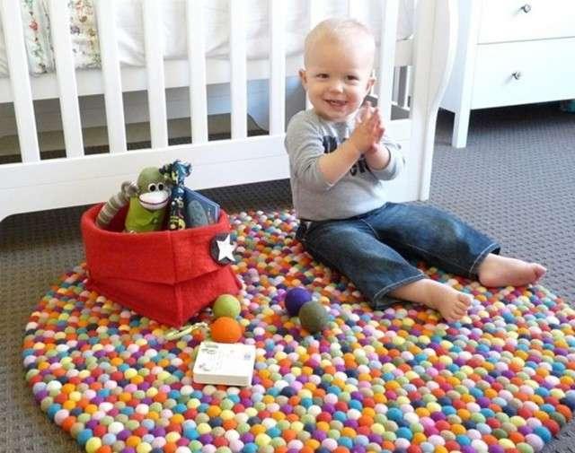 alfombra crochet-pompon-otakulandia.es (61)
