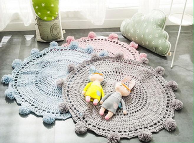 alfombra crochet-pompon-otakulandia.es (62)