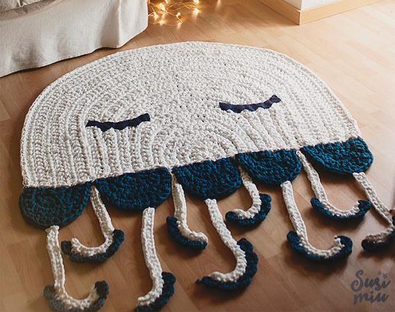 alfombra crochet-pompon-otakulandia.es (63)