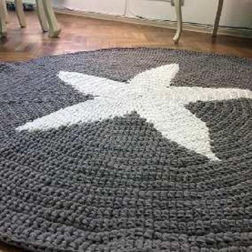 alfombra crochet-pompon-otakulandia.es (64)