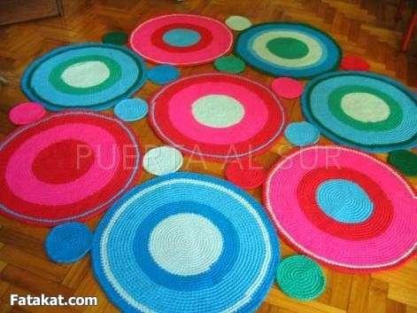 alfombra crochet-pompon-otakulandia.es (65)