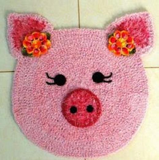 alfombra crochet-pompon-otakulandia.es (66)