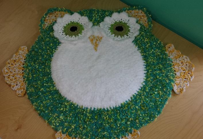 alfombra crochet-pompon-otakulandia.es (7)
