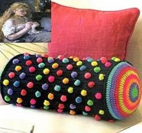 alfombra crochet-pompon-otakulandia.es (70)