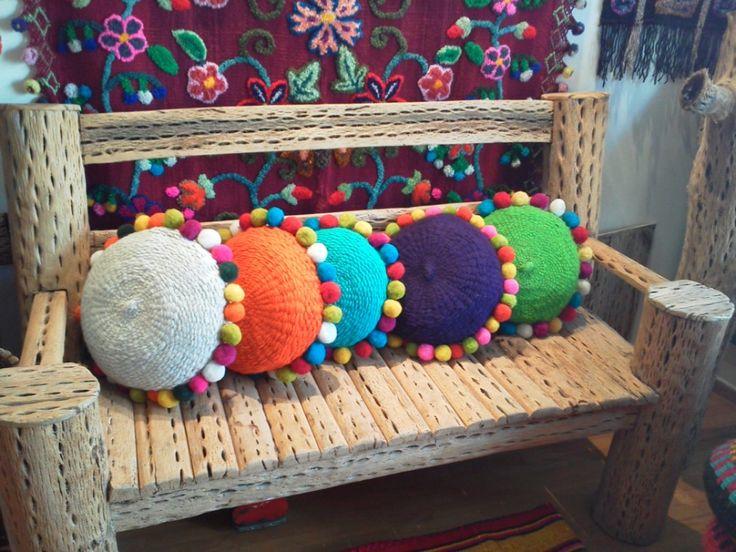 alfombra crochet-pompon-otakulandia.es (71)