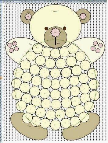 alfombra crochet-pompon-otakulandia.es (8)