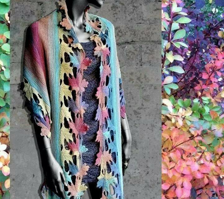 bufanda-foulard-crochet-otakulandia.es (10)