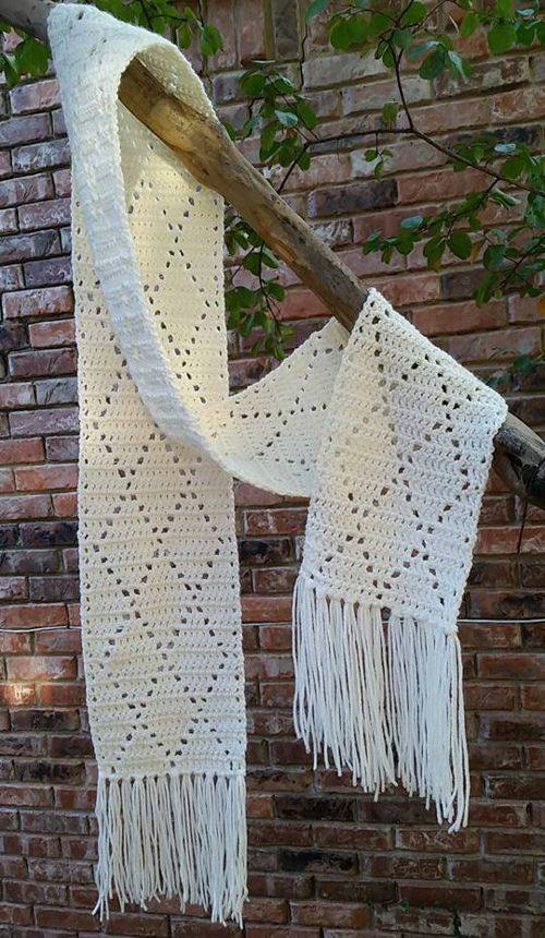 bufanda-foulard-crochet-otakulandia.es (11)