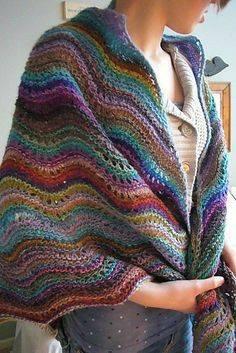 bufanda-foulard-crochet-otakulandia.es (8)