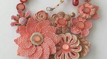 collar crochet-otakulandia.es (1)