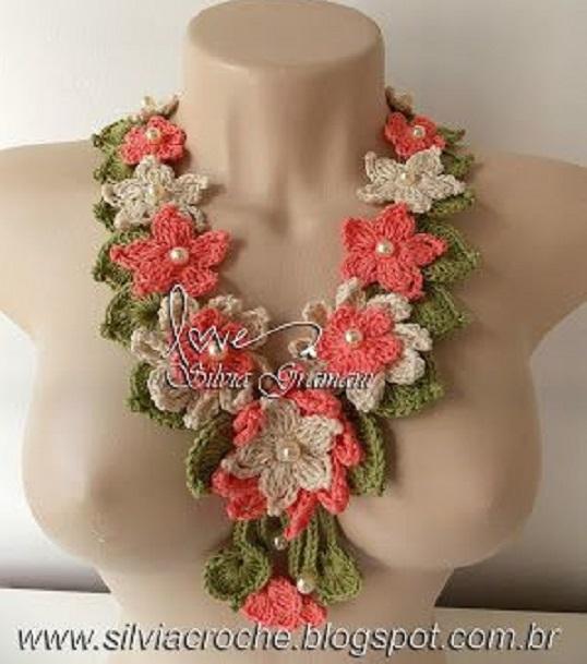 collar crochet-otakulandia.es  (10)