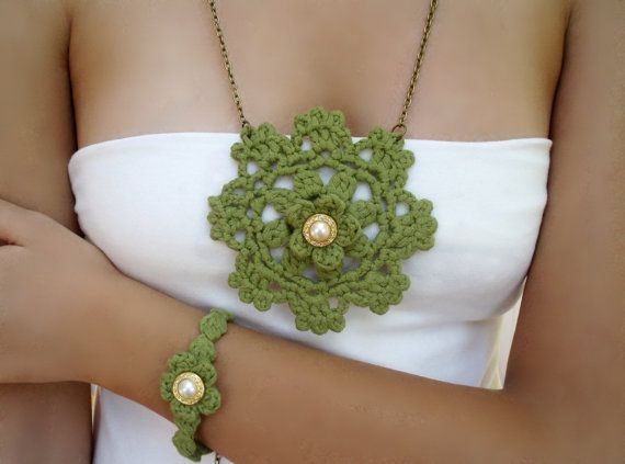 collar crochet-otakulandia.es  (12)