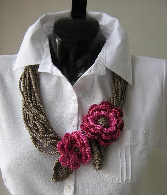 collar crochet-otakulandia.es  (13)
