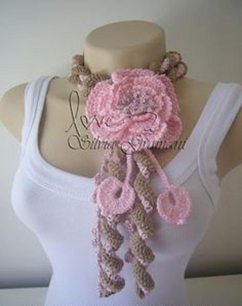 collar crochet-otakulandia.es  (16)