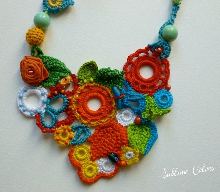 collar crochet-otakulandia.es  (17)
