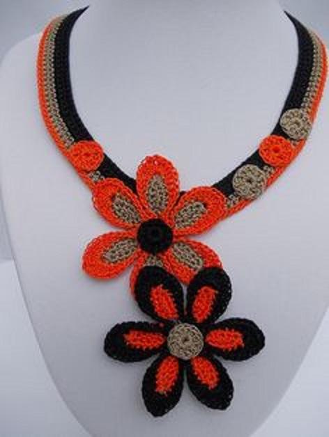 collar crochet-otakulandia.es  (18)