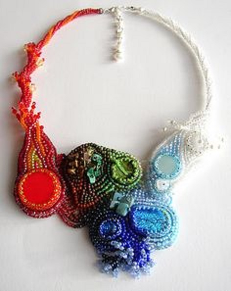 collar crochet-otakulandia.es  (19)