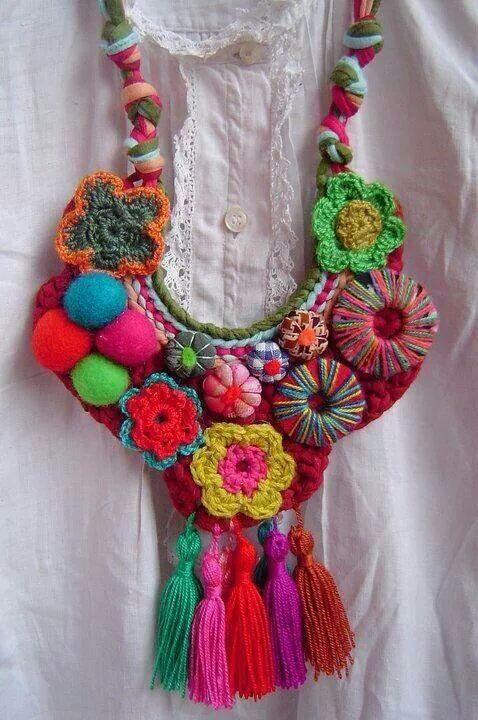 collar crochet-otakulandia.es  (20)