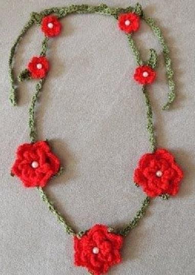collar crochet-otakulandia.es  (24)