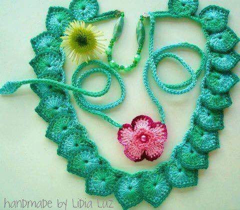 collar crochet-otakulandia.es  (3)
