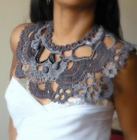 collar crochet-otakulandia.es  (4)