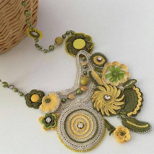 collar crochet-otakulandia.es (5)