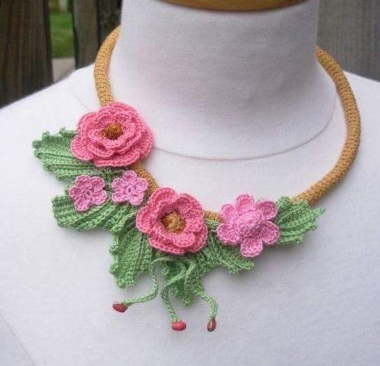 collar crochet-otakulandia.es (6)